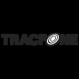 tracfone-wireless-logo-vector-01_edited.