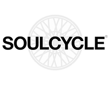 Soulcyclelogo_edited.png
