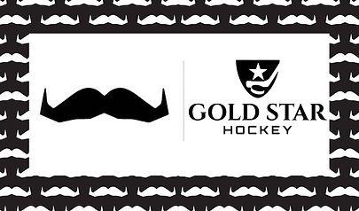 Movember-thumbnail.jpg