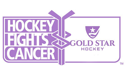 hockeyfightscancer2_edited.jpg