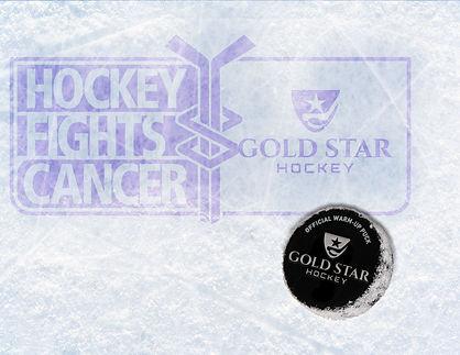 hockeyfightscancer2.jpg