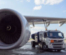 Jet fuel, Aviation Kerosene, Jet A1, TS1,