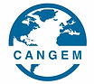 Cangem Global Corporation