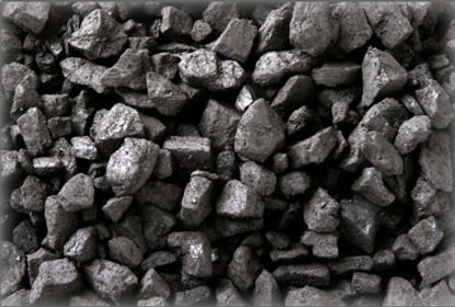 We are steam coal & coking coal suppliers, exporters & traders. We work directly with end sellers and coal mines