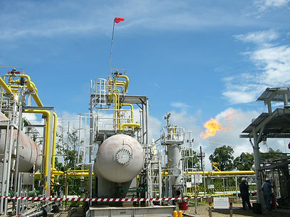 Mazut M100 Fuel Oil from russian refineries