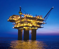 Crude Oil, Jet Fuel, Fuel Oil, Diesel, Petcoke, Mazut, Gas Oil from Oil refineries & End Sellers