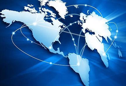 Cangem Global Global Business