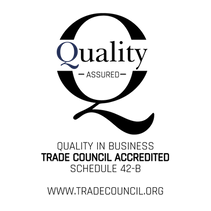 Cangem QIB logo.png