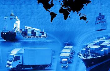 Cangem Global Business