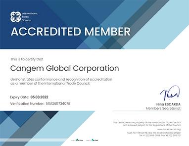 ITC membership.png