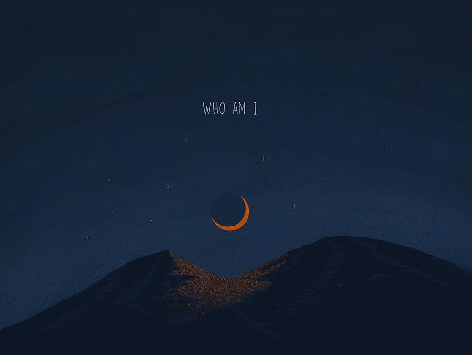Who_am_I.jpg