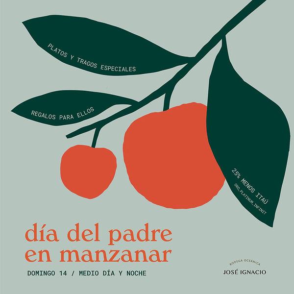 Manzanar_Padre_1.jpg