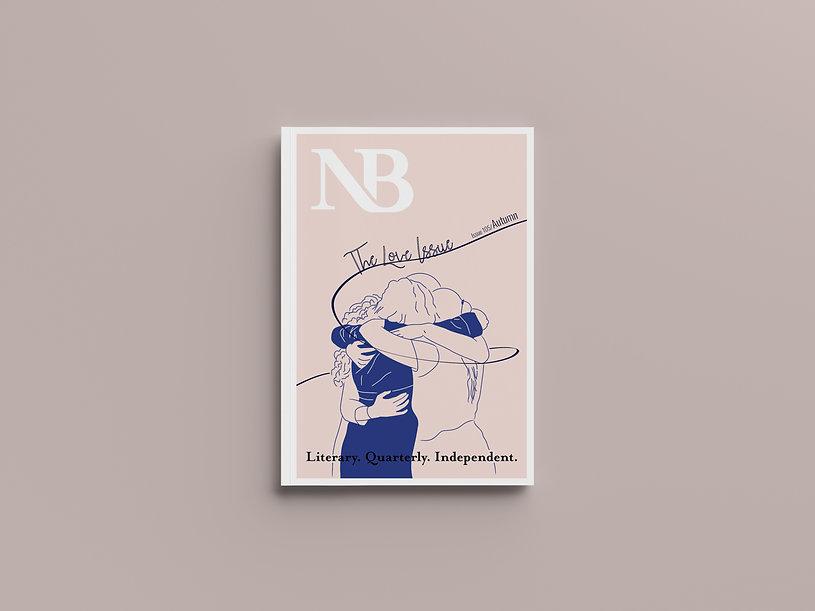 NB_Mockup.jpg