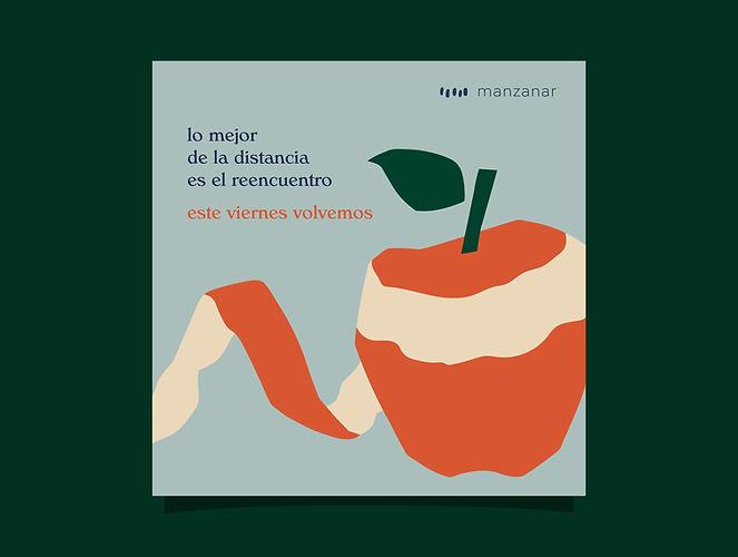 Manzanar_Apertura-02.jpg