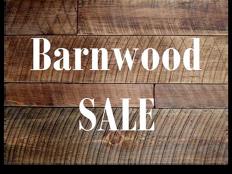barnwood 2.png