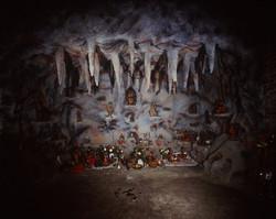 Cave Exú