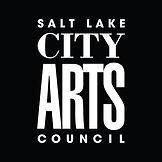 SLC_Arts_Council_Logo_BW@4x.jpg