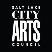 SLC_Arts_Council_Logo_BW@4x.jpg