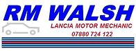Rob walsh logo 1.jpg