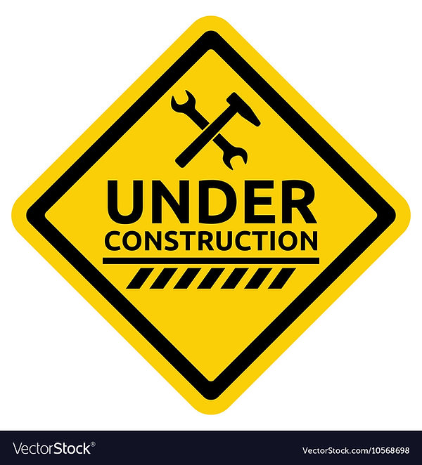 under-construction-road-sign-vector-1056