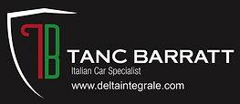 Tanc Barrett 2.jpg