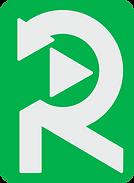 Rally replay logo.png