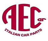 AE Car.png