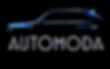 automoda_hi_res.png