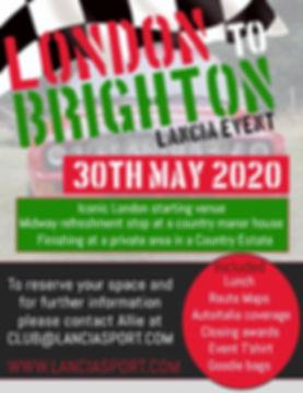 London to Brighton Flyer 2020.jpg