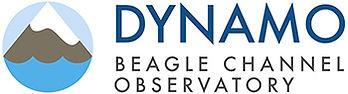 dynamo_logo_l.jpg