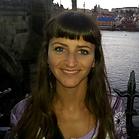 JulietaAntacli.png