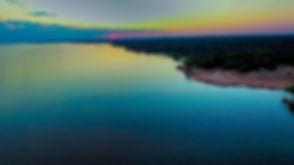 Washita Point Sunset Final 1.jpg