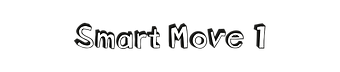 SHD-Smart Move 1.png