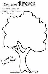 support tree.jpg