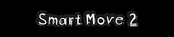SHD-Smart Move 2.png