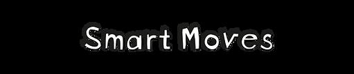 SHD-Smart Moves.png