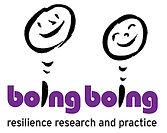 Boing Boing logo-enlarged.jpg