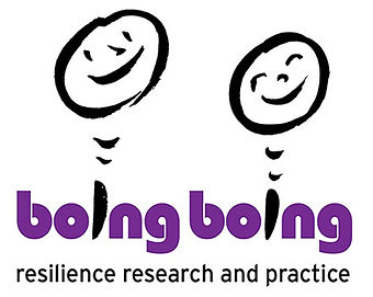 Boing Boing logo-enlarged.jpg