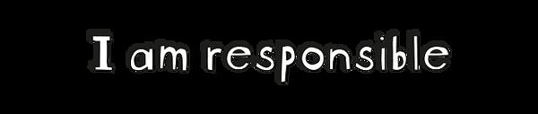 SHD-I am responsible.png