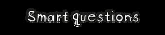 SHD-Smart questions.png