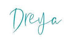 Dreya logo text.jpg