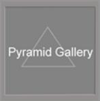 pyramid gallery logo.png