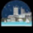 fowey_xmas_mart_top_logo_edited.png