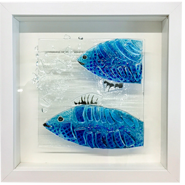 lesson fish.jpg