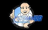 Logo Fernando 002.png