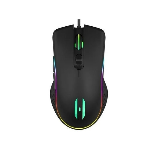 Mouse Gamer Lehmox GT-M4