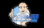 Logo Fernando.png