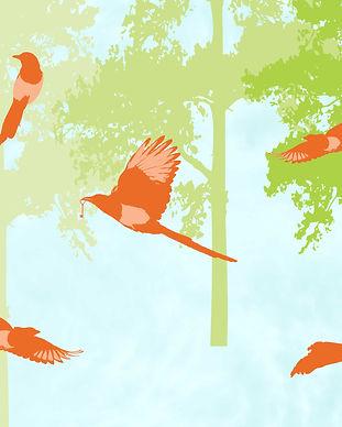 bird-pattern2var.jpg