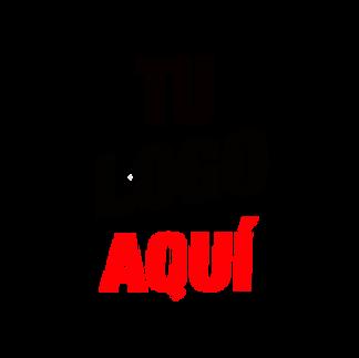 tu-logo-II.png