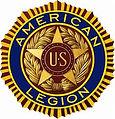 American legion logo.jpg